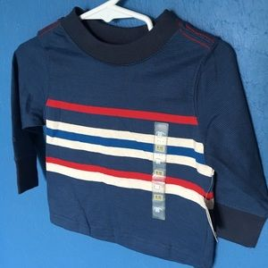Other - Boys 12m New Shirt